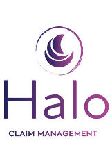 Halo Claim Management