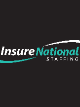 Insure National