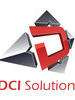 DCI Solution