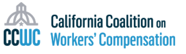 CA Coalition for Workers Compensation